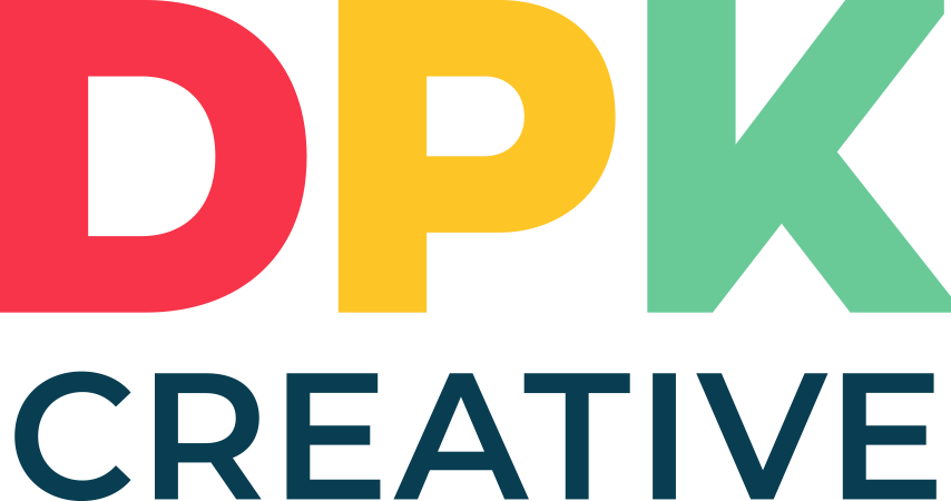 DPK Creative